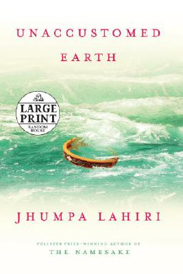Image for Unaccustomed Earth