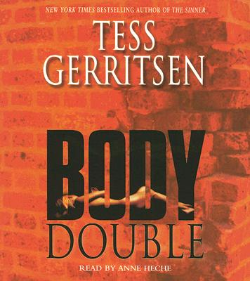 Image for Body Double: A Rizzoli & Isles Novel