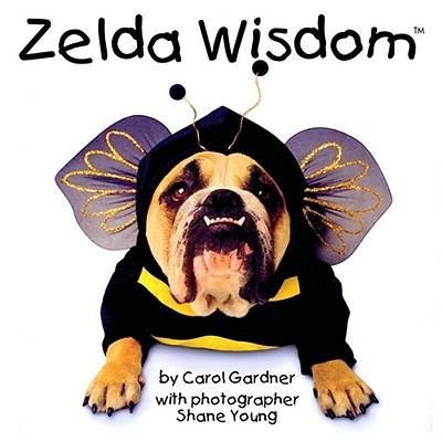 Zelda Wisdom, Carol Gardner, Shane Young