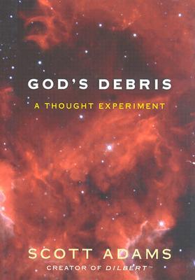 Image for God's Debris