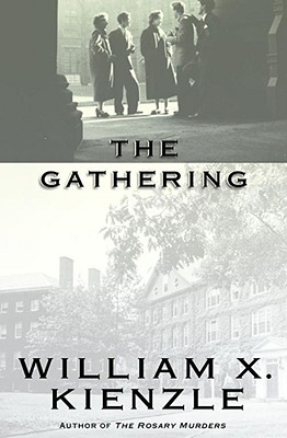 The Gathering, Kienzle, William