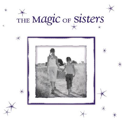 Image for The Magic of Sisters