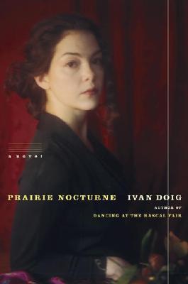 Image for Prairie Nocturne : A Novel