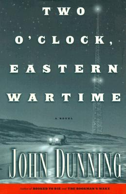 Image for TWO O'CLOCK EASTERN WARTIME