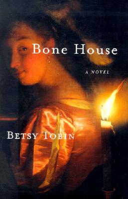Image for Bone House : A Novel