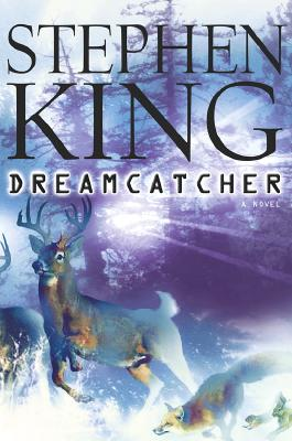 Image for DREAMCATCHER