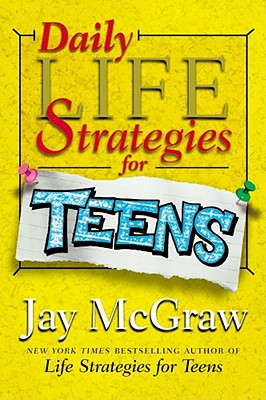 Image for Daily Life Strategies for Teens