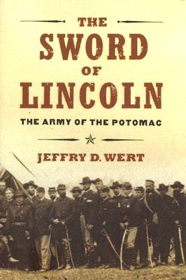 Image for The Sword of Lincoln: The Army of the Potomac