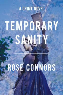 Image for Temporary Sanity