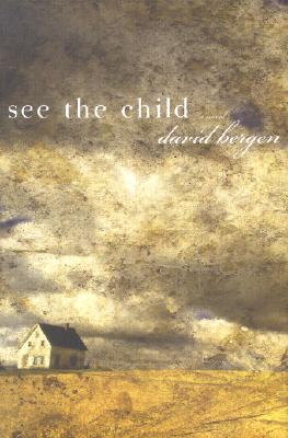 Image for See the Child: A Novel