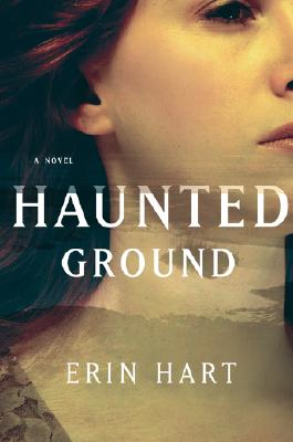 Image for Haunted Ground: A Novel