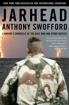 Image for Jarhead: A Marine's Chronicle of the Gulf War and Other Battles