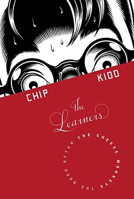 Image for The Learners: A Novel