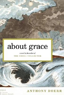 Image for About Grace