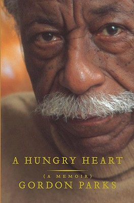 Image for Hungry Heart: A Memoir