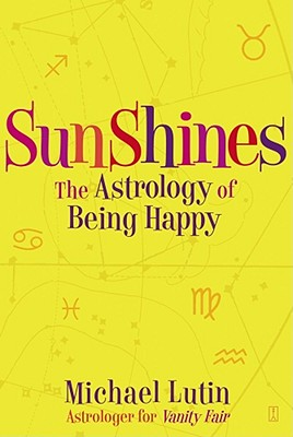 Image for SunShines: The Astrology of Being Happy