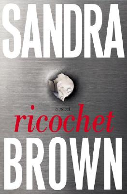Image for Ricochet: A Novel