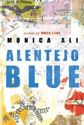 Image for Alentejo Blue