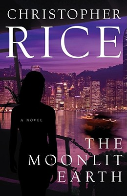 The Moonlit Earth, Rice, Christopher