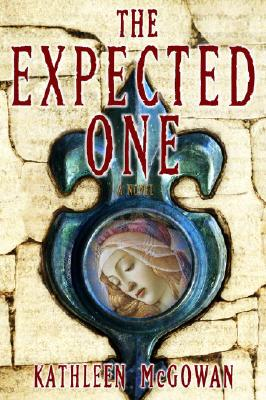 Image for EXPECTED ONE, THE BOOK ONE OF THE MAGDALENE LINE