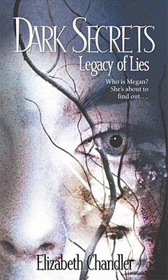 Image for Legacy of Lies (Dark Secrets)