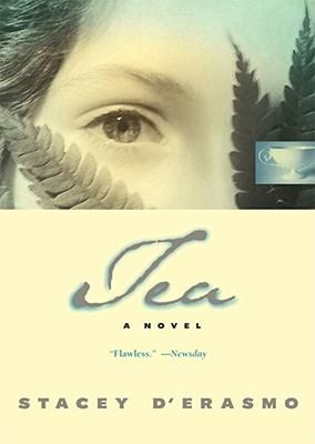 Image for Tea : A Novel