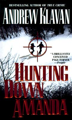 Image for Hunting Down Amanda