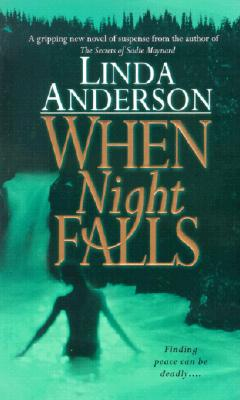 Image for When Night Falls