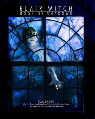 Image for Blair Witch: Book Of Shadows (Blair Witch Project)