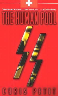 Image for The Human Pool