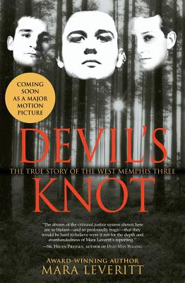 Image for Devil's Knot: The True Story of the West Memphis Three
