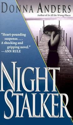 Image for Night Stalker