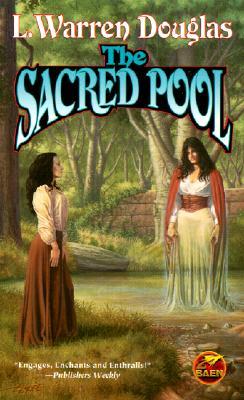 The Sacred Pool, L. Warren Douglas