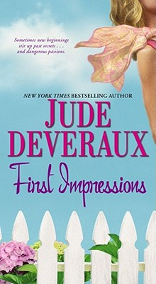 First Impressions, Deveraux,Jude