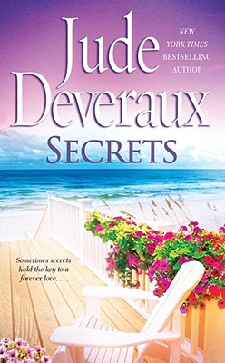 Secrets, JUDE DEVERAUX