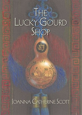 Image for The Lucky Gourd Shop