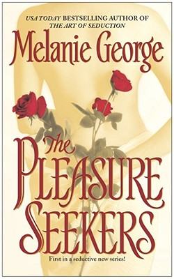 Image for The Pleasure Seekers