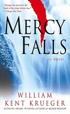 Image for Mercy Falls