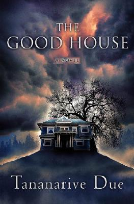 Image for The good house