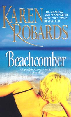 Image for Beachcomber