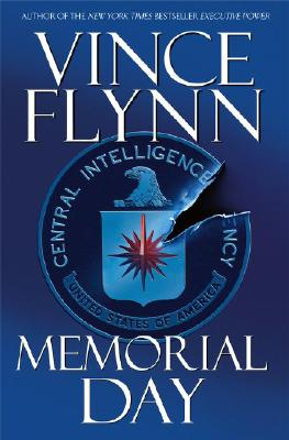 Image for Memorial Day (Mitch Rapp)