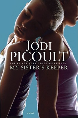 My Sister's Keeper: A Novel, Picoult, Jodi