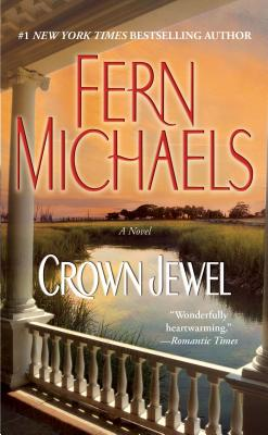 Image for Crown Jewel: A Novel