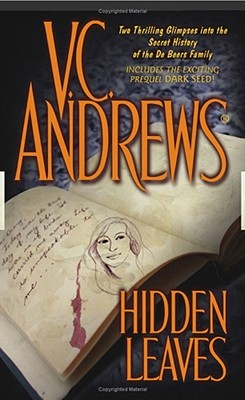 Image for Hidden Leaves (DeBeers)