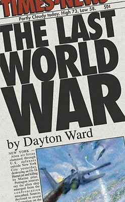 Image for The Last World War