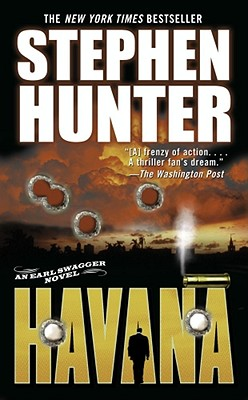 Image for Havana: An Earl Swagger Novel (Earl Swagger Novels)