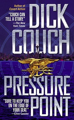 Pressure Point, DICK COUCH