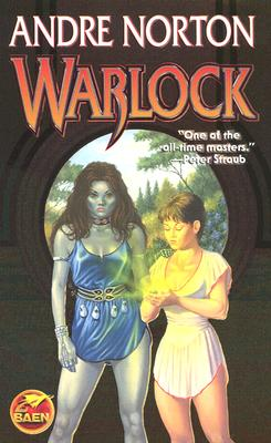 Image for Warlock Perviouly Published As: Storm Over Warlock, Ordeal in Otherwhere, & Forerunner Foray