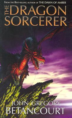 Image for Dragon Sorcerer, The