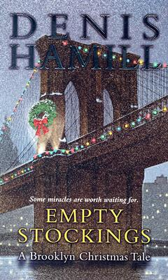 Image for Empty Stockings: A Brooklyn Christmas Tale